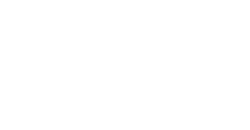 Gravel Pros Black Hills